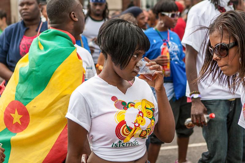 Obi Nwokedi - Notting Hill Carnival-57.jpg