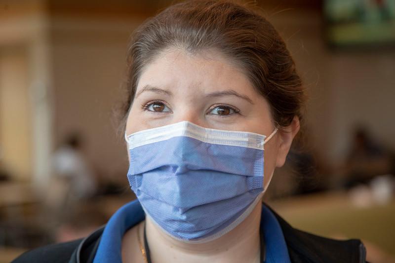 Liz-Gonzalez-Radiology.JPG