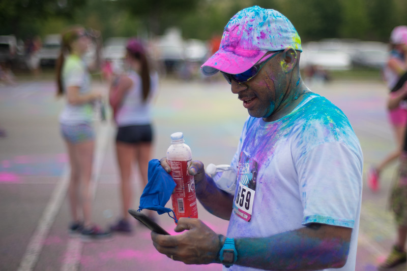 Color Vibe 2015 41