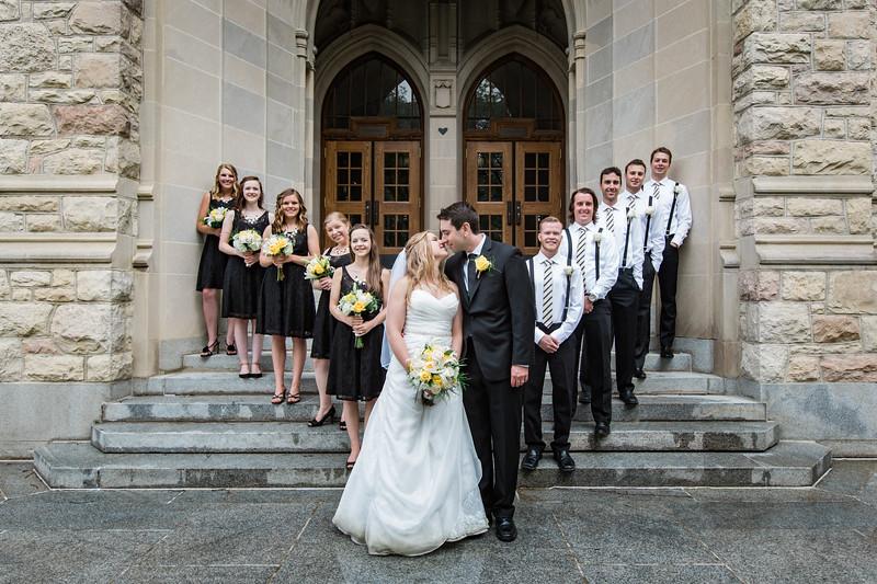 2015_HerrickWedding_3 - Wedding Party_150.jpg