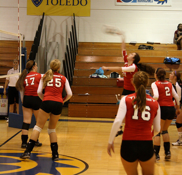 Lutheran-West-Volleyball-vs-Brooklyn--September-13-2012--9.JPG