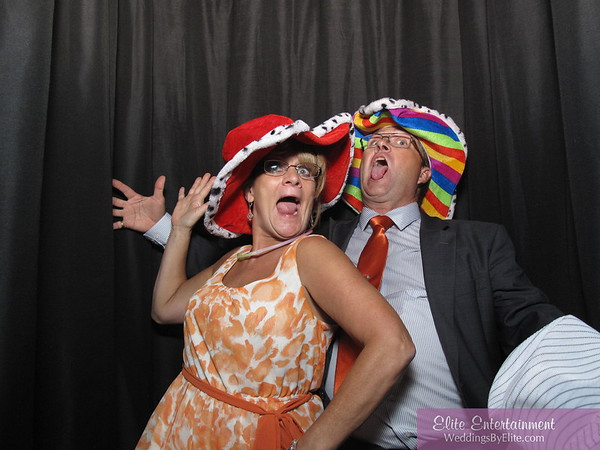 9/27/14 Durham Photobooth Fun