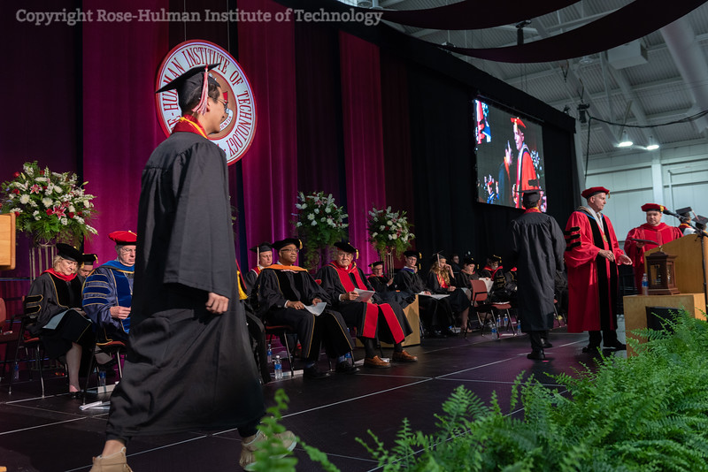 PD4_1566_Commencement_2019.jpg