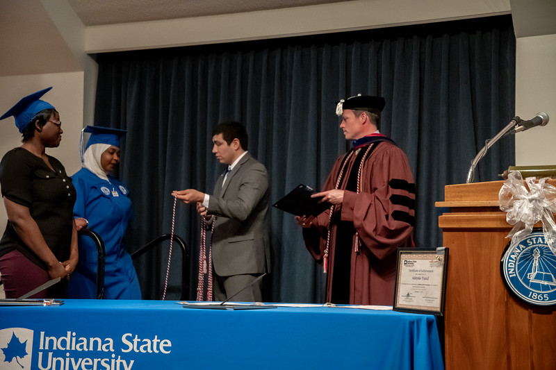 04 December 2019-Hispanic Global Graduation-5679.jpg