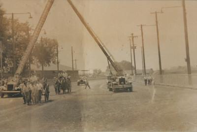 Reading Bicentennial Industrial Exposition