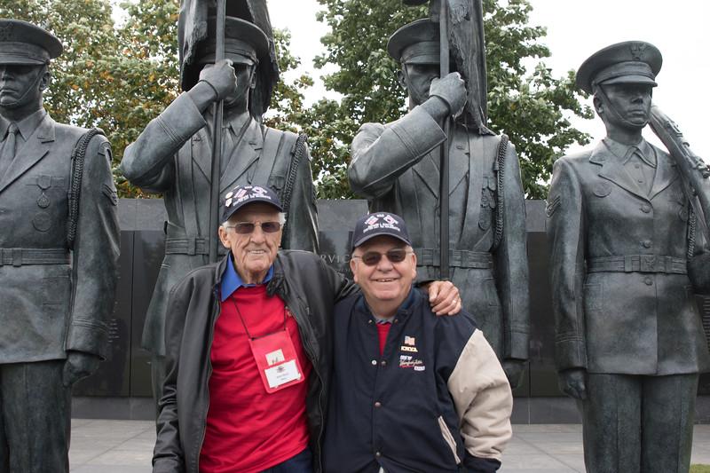 2017 October PSHF Arlington Cemetery (90 of 70).jpg