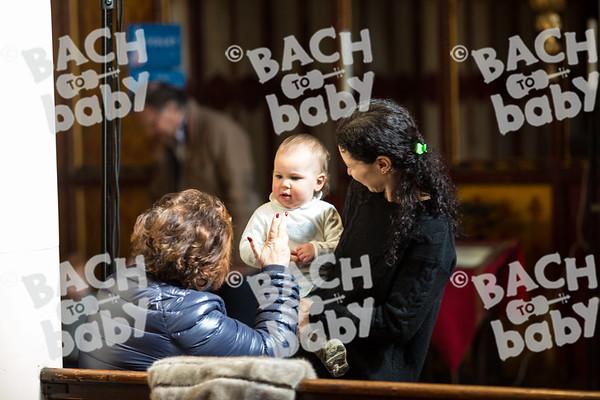 Bach to Baby 2018_HelenCooper_Kensington-2018-03-21-24.jpg