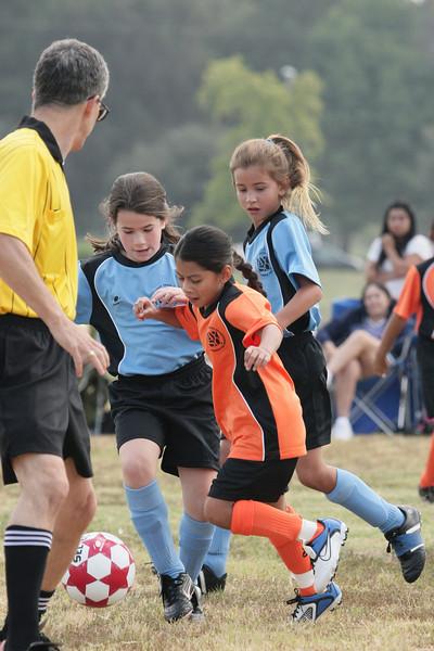 Soccer2011-09-10 09-42-57.JPG