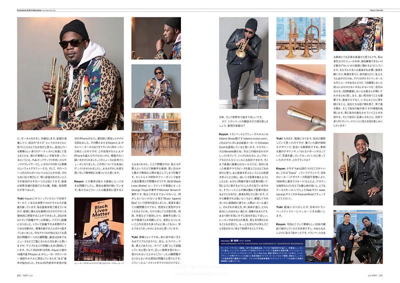 Keyon Page 3-4-4960 x 3508.jpg