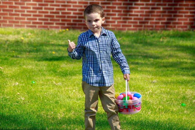 THNAZ-Easter-021.jpg