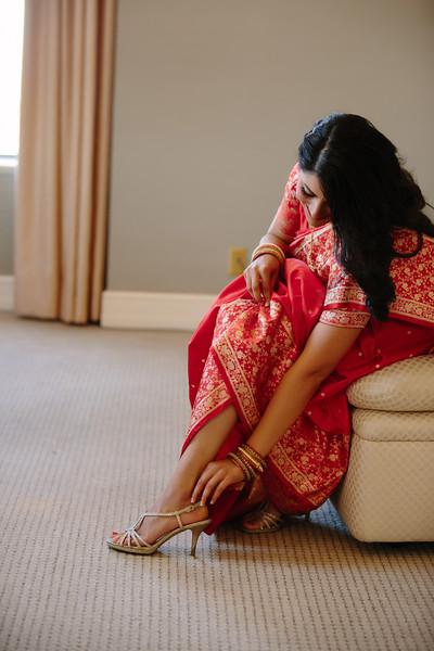 Nisha_Rishi_Wedding-206.jpg