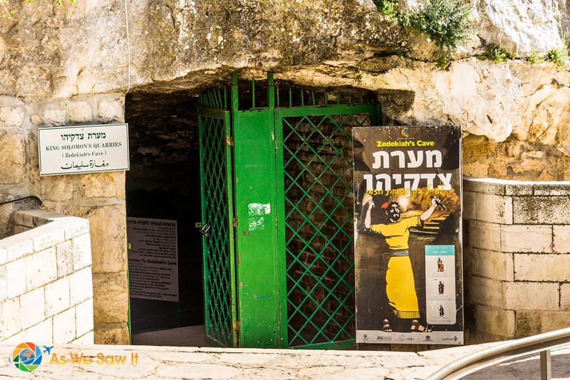 Yehuda-9830.jpg