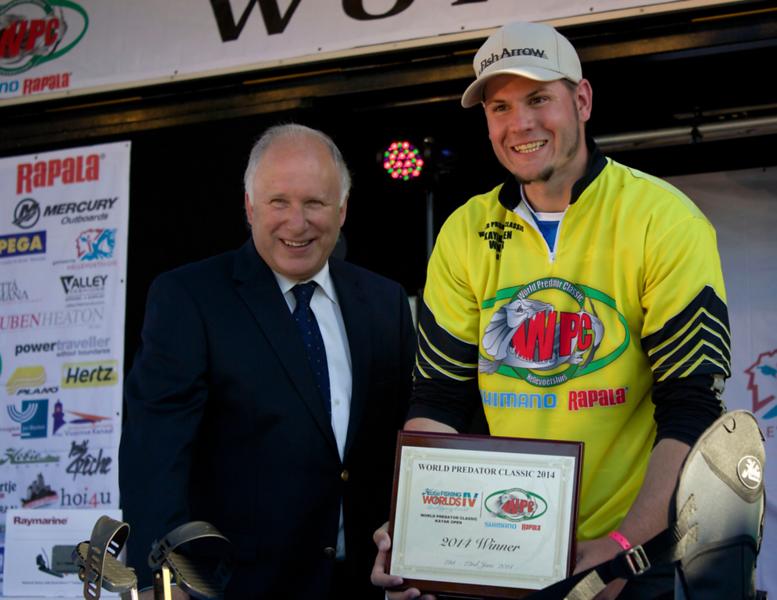 World-Predator-Classic-Kayaak-Open-Champion-2014.png