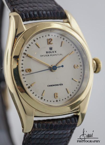 Gold Watch-2669.jpg