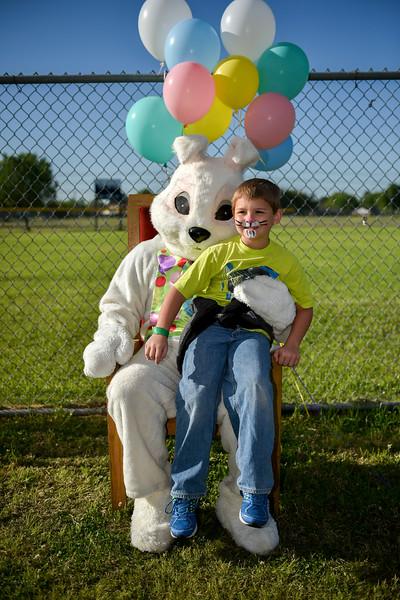 Easter Eggstravaganza_2015_051.jpg