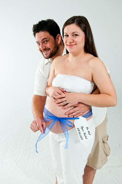 Nathan Maternity-71.jpg