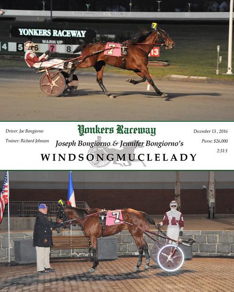 12132016 Race 9-Windsongmusclelady.jpg