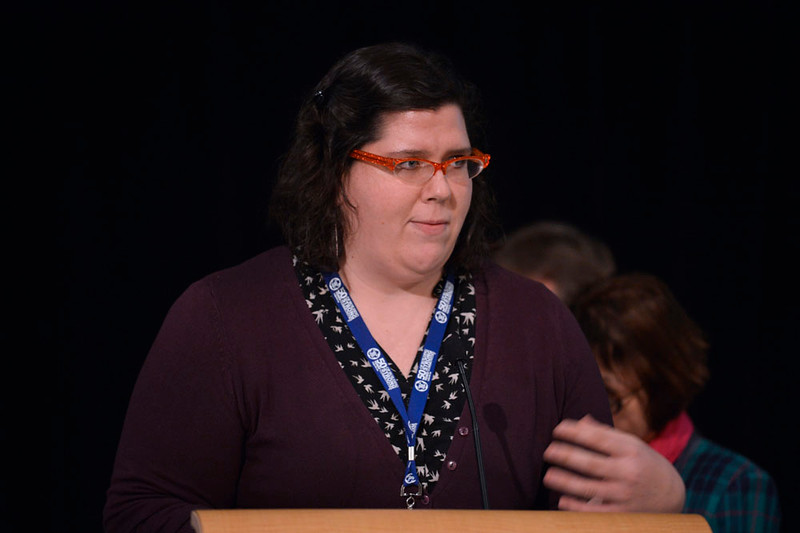 CUPE K-12 Conf 114.jpg
