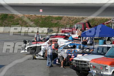 6-12-10 Dillon Motor Speedway