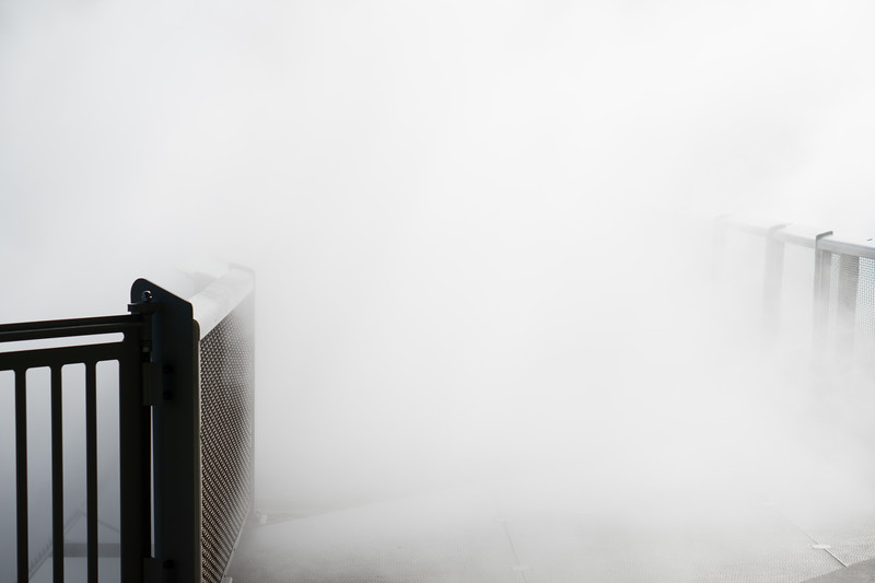 Exploratorium-5.jpg