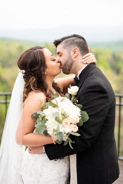 gatlinburg-tn-wedding.jpg