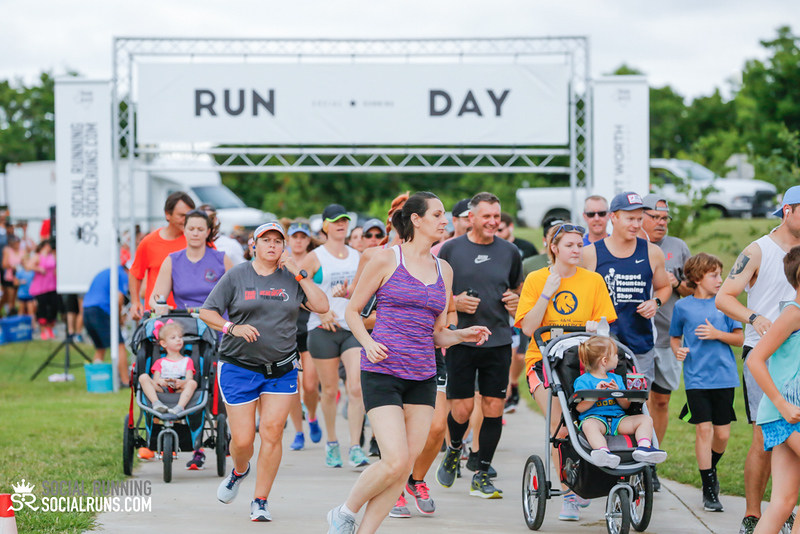 SR National Run Day Jun5 2019_CL_3566-Web.jpg