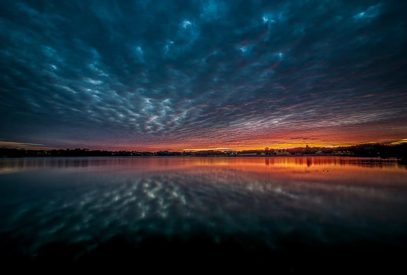 lake jojo HDR sunrise nov 16 (1 of 1).jpg