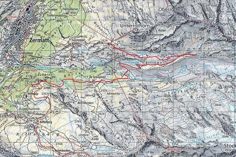 2018-12-29 Karte.jpg