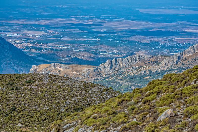 3tourschalenge-Vuelta-2017-300-Edit.jpg