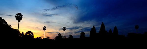 Asia | Cambodia