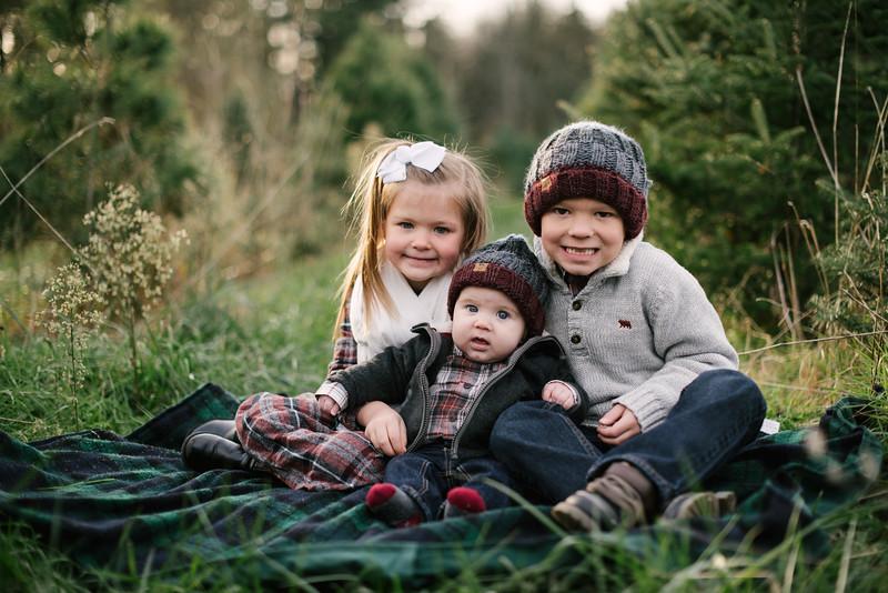 Family photos Tree Farm17