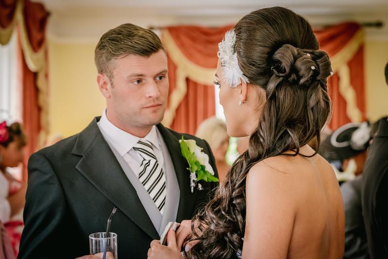 Blyth Wedding-185.jpg