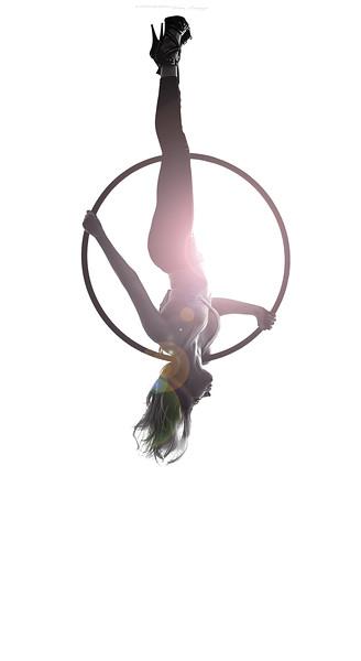 Jessica EDITS (Aeriform)
