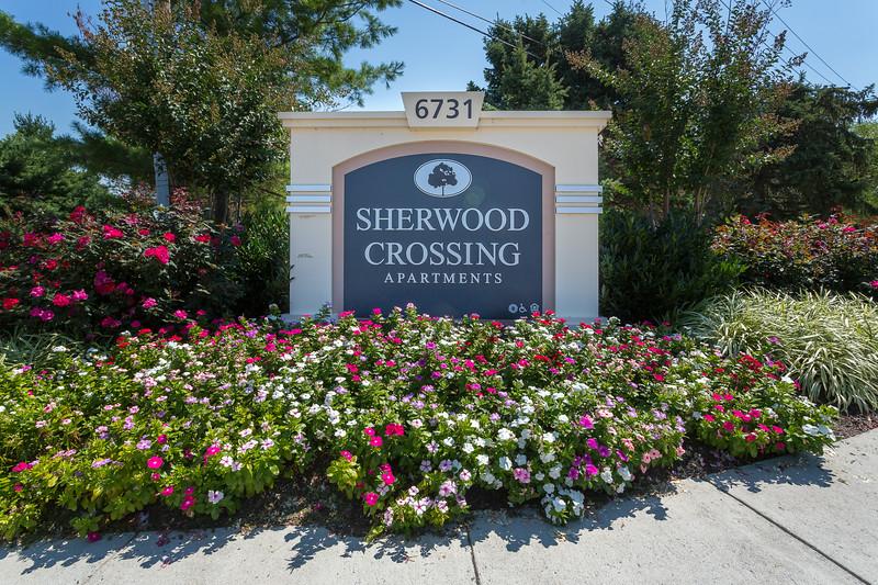 sherwoodcrossing.v2-0679.jpg