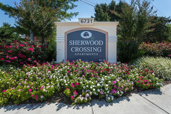 Sherwood Crossing V2