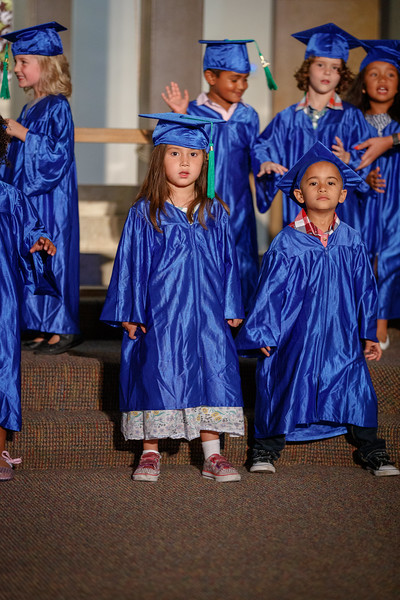 Bethel Graduation 2018-McCarthy-Photo-Studio-Los-Angeles-6259.jpg