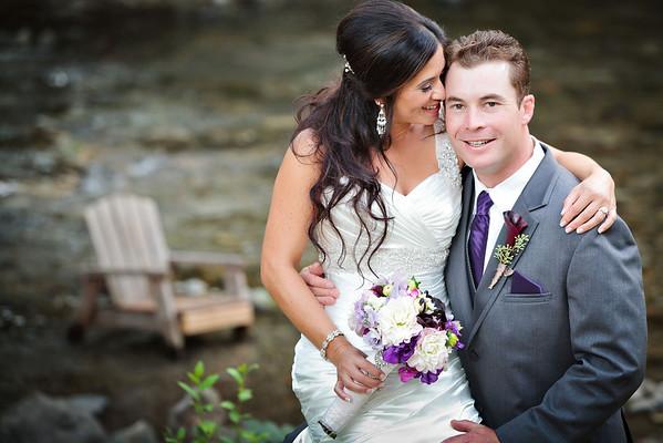 Big Sur Wedding | Kelly & Kevin