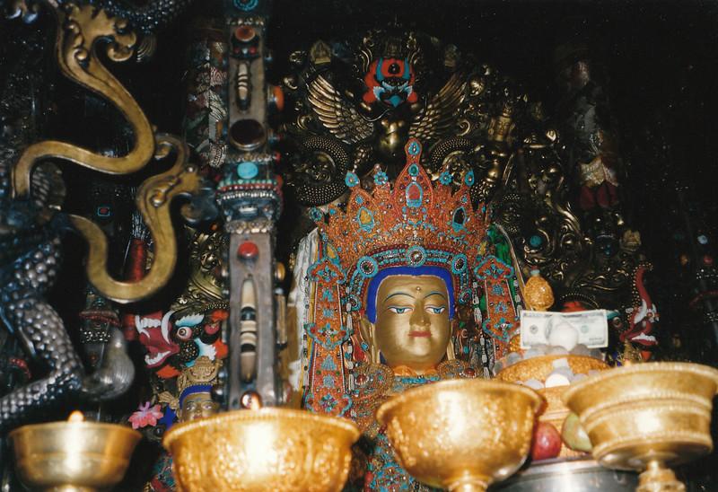 tibet_0093.jpg