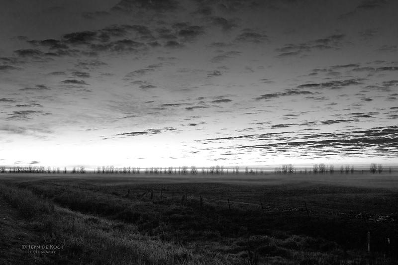 Hay, NSW1.jpg