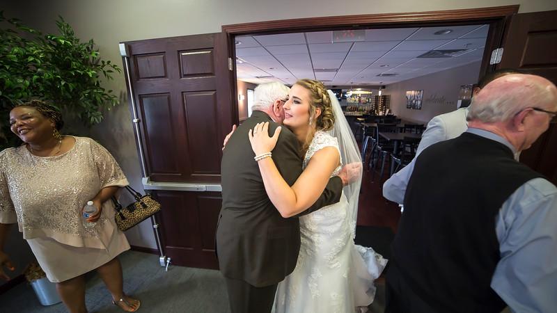Laura & AJ Wedding (0887).jpg