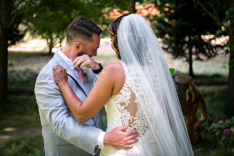 Neelam_and_Matt_Nestldown_Wedding-1120.jpg