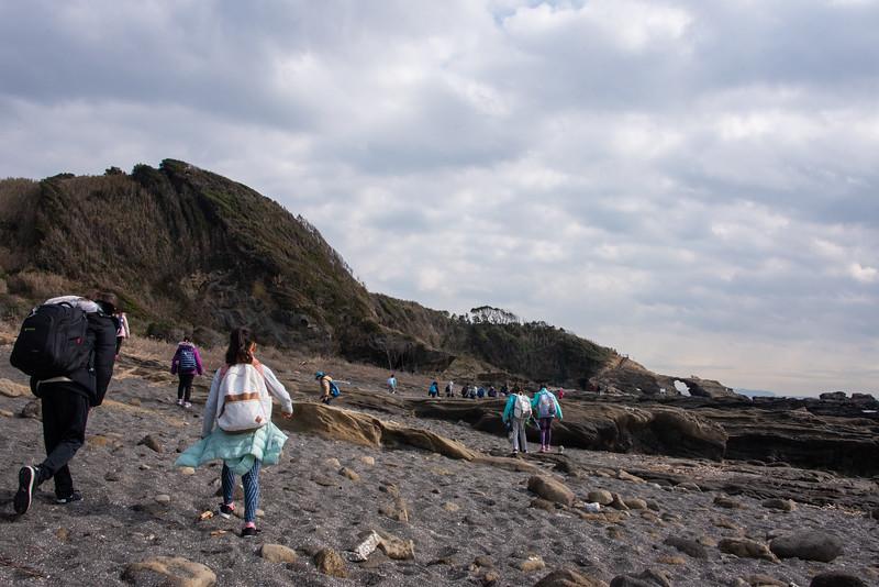 Grade 4 Field Trip-Jogashima-ELP_8235-2018-19.jpg