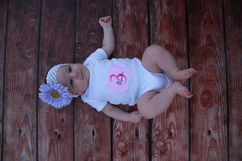 Evie-3 months (154).JPG