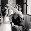 """© Jenny DeMarco Photography   <a href=""""http://www.jennydemarco.com"""">http://www.jennydemarco.com</a>"""