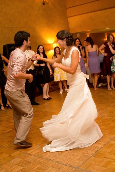 Carolina's Wedding (688).jpg