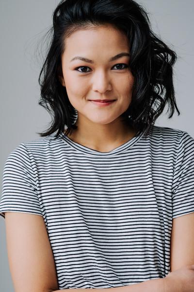 Tina Wong-Lu by Johanna Siring-6.jpg