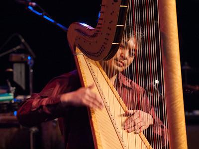 Ivan Najera - Guitar Extravaganza XII, May 12, 2012