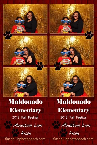 Event Photo Prints