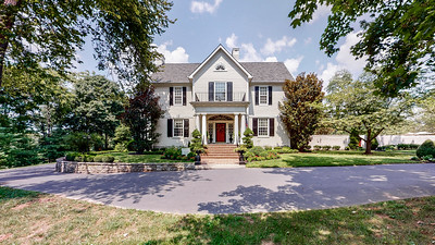 277 Rose Hill Ave Versailles KY 40383