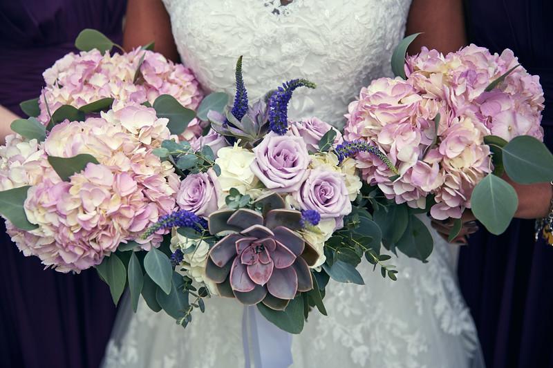 B+D Wedding 270.jpg